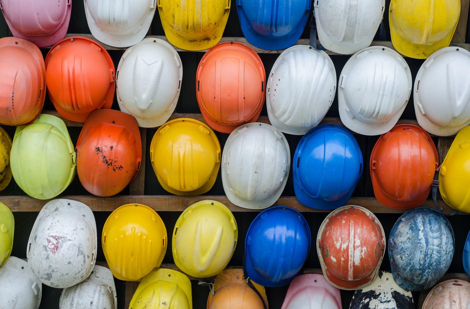 Sicurezza sul Lavoro: corso di formazione generale e specifica dei lavoratori (ottobre 2020)